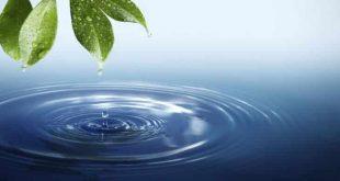 موضوع تعبير عن الماء واهميته وكيفية الحفاظ عليها , بحث شامل عن الماية وطرق الاهتمام بيها