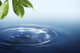 صور موضوع تعبير عن الماء واهميته وكيفية الحفاظ عليها , بحث شامل عن الماية وطرق الاهتمام بيها