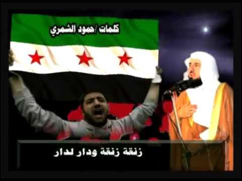 صور اجمل ما قيل في سوريا , قصايد من الكلمات القيمة اتقالت في جمال سوريا