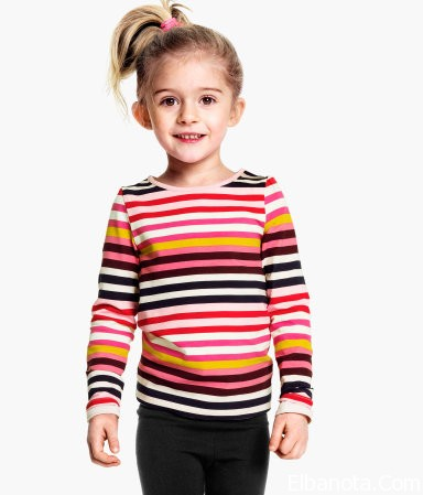 44ce0570be2ef انواع الملابس الاطفال