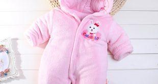 انواع الملابس الاطفال , اعرفي نوع وخامة القماش قبل ما تشتري لبس بيبهاتك