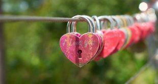 صور اجمل ما قيل للحبيب الغائب , كلام يوجع القلب عن الحبيب البعيد