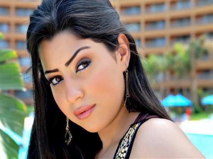صورة صور ايتن عمر , الممثلة الجميلة والدلوعة ايتن عامر