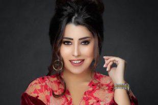 صور صور ايتن عمر , الممثلة الجميلة والدلوعة ايتن عامر
