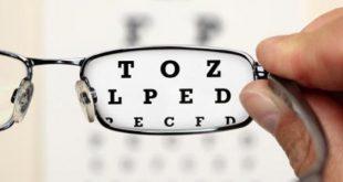 اعراض ضعف النظر عند الشباب , علامات تدل على ضعف البصر عند الاولاد