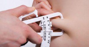 افضل عملية لانقاص الوزن , عملية جراحية فارقة و مناسبة للتخسيس