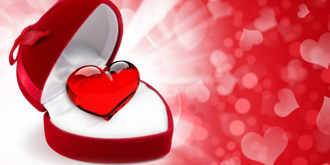 صور صور قلوب كبيره , قلوب حمرا بشكل جميل اوي