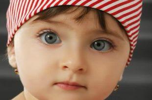 صور صور اجمل بنات صغار , احلي صبايا زغننين في الدنيا