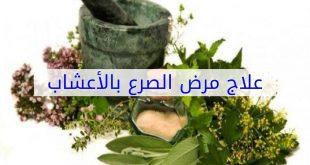 علاج الصرع بالاعشاب , اتحدي مرض الصرع بالوصفات الطبيعية