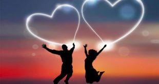 صور اجمل صور قلوب حب , قلب كبير رمز الحب والحنان