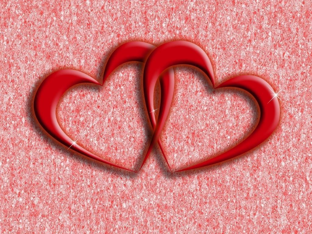 صورة اجمل صور قلوب حب , قلب كبير رمز الحب والحنان 3593 2