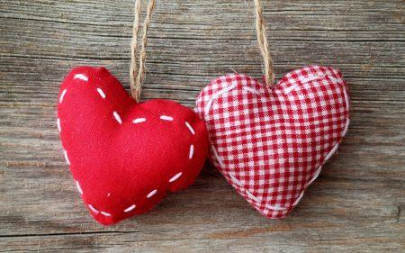 صورة اجمل صور قلوب حب , قلب كبير رمز الحب والحنان 3593 5