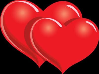 صورة اجمل صور قلوب حب , قلب كبير رمز الحب والحنان 3593 7