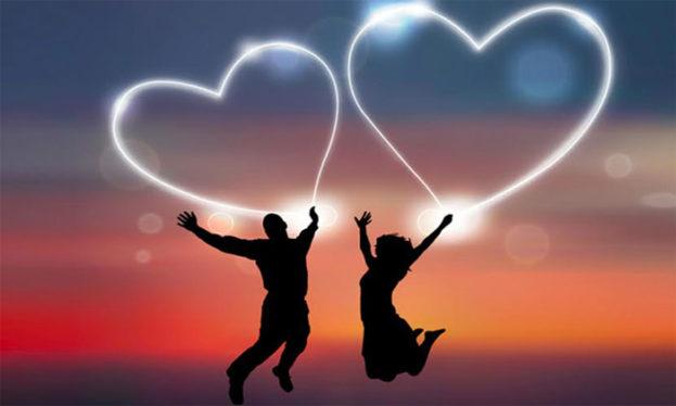 صورة اجمل صور قلوب حب , قلب كبير رمز الحب والحنان