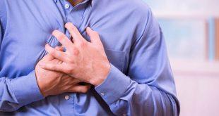 اسباب النغزات في القلب , تعرفي بدقة على الاساسيات المسببة للنغزات القلبية