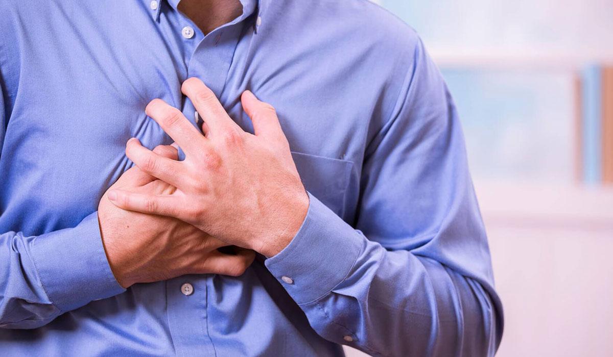 صور اسباب النغزات في القلب , تعرفي بدقة على الاساسيات المسببة للنغزات القلبية