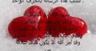 اجمل قصة حب في العالم , اسطورة عشق تلمس القلوب