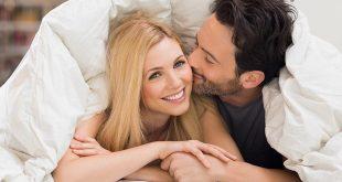كيف اداعب زوجي واثيره , حركي مشاعر جوزك ب احلي الكلمات واللمسات