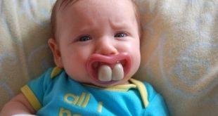 مقاطع مضحكة جدا جدا جدا للاطفال , شقاوة الاطفال هتموتك من الضحك