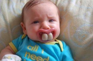 صورة مقاطع مضحكة جدا جدا جدا للاطفال , شقاوة الاطفال هتموتك من الضحك