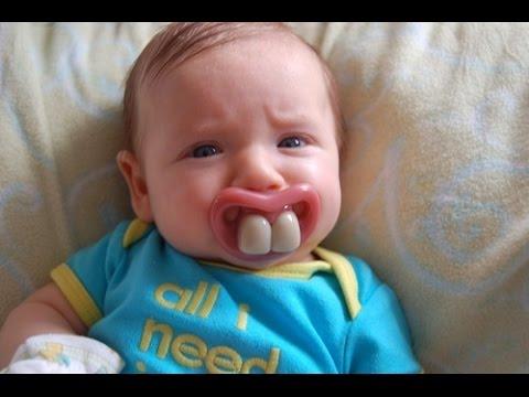 صور مقاطع مضحكة جدا جدا جدا للاطفال , شقاوة الاطفال هتموتك من الضحك