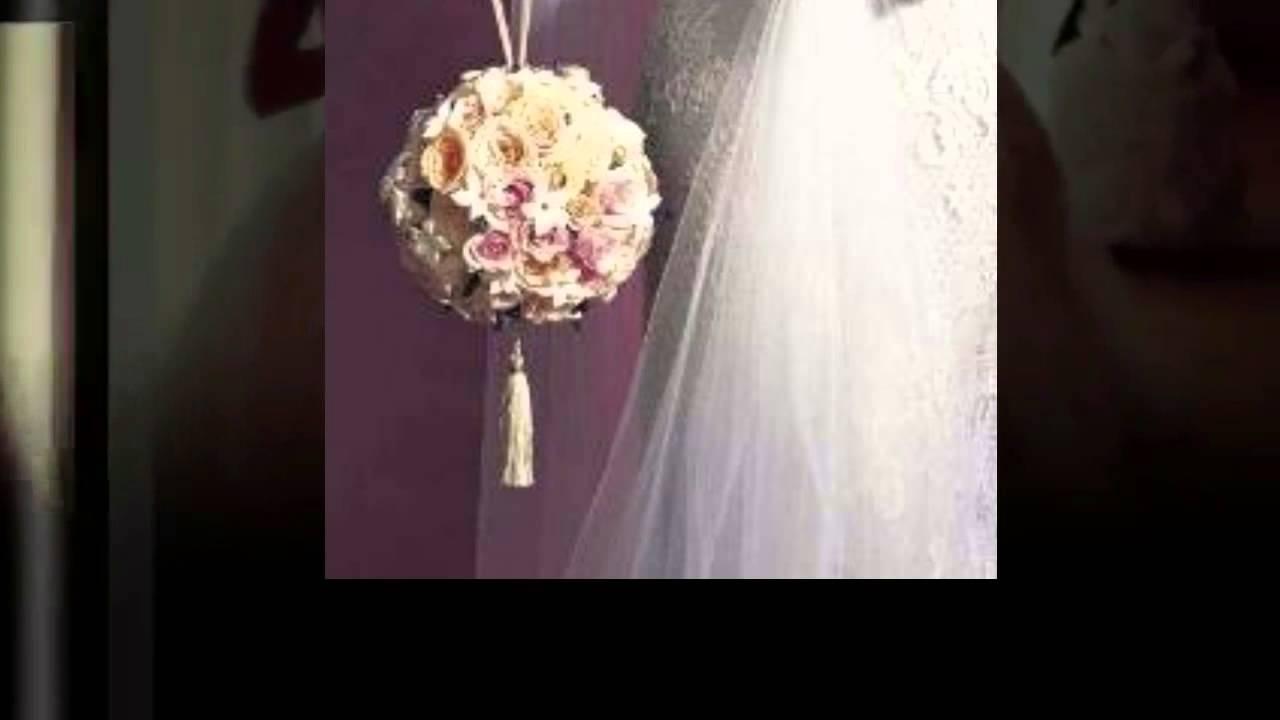 صور رمزيات زواج للتصميم , احدث صور مصممة لمناسبات الزواج