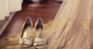 رمزيات زواج للتصميم , احدث صور مصممة لمناسبات الزواج