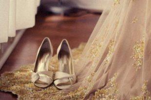 صورة رمزيات زواج للتصميم , احدث صور مصممة لمناسبات الزواج