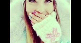 بنات جميلات بنات جميلات , المزز الملبن اللى يخطفو عينيك