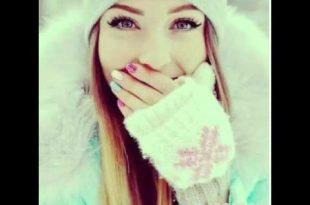 صور بنات جميلات بنات جميلات , المزز الملبن اللى يخطفو عينيك