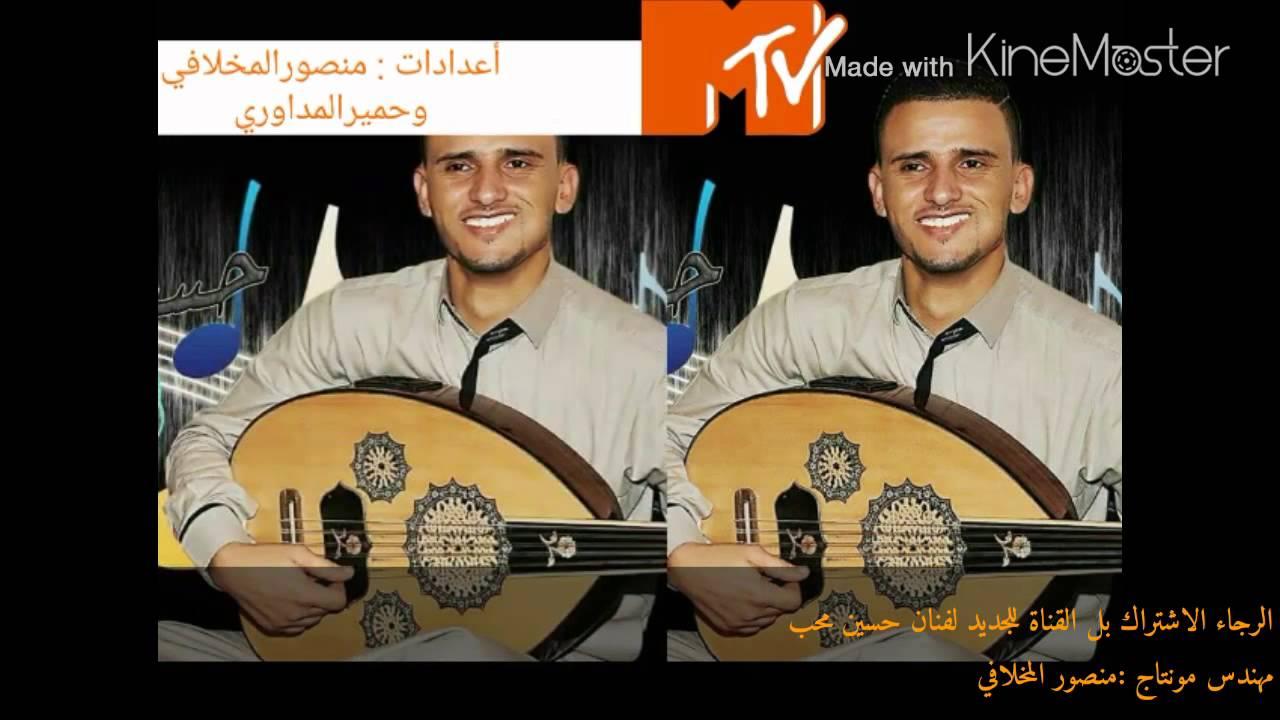 صورة جلسات يمنيه شعبيه , احلي قعدات الموسيقي والطرب الشعبي في اليمن