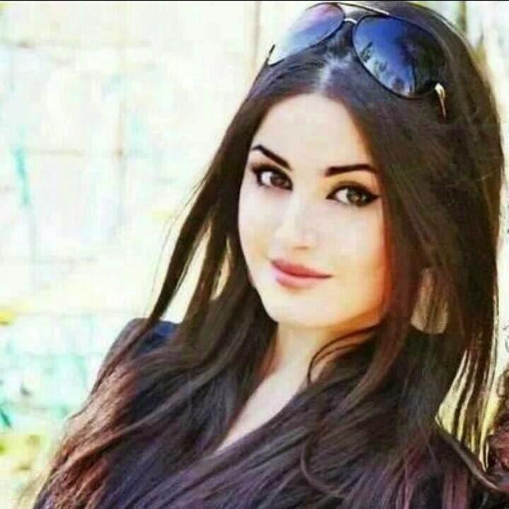 صور اجمل بنات السعودية , يا ويلي من عيونك ياحلوة ياسعودية