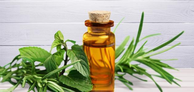صورة افضل الزيوت للبشرة الدهنية , استعمل زيوت مناسبة و خفيفة لنوع بشرتك