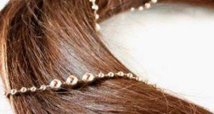 كيف يطول الشعر , وصفة التوم العجيبة لتطويل الشعر