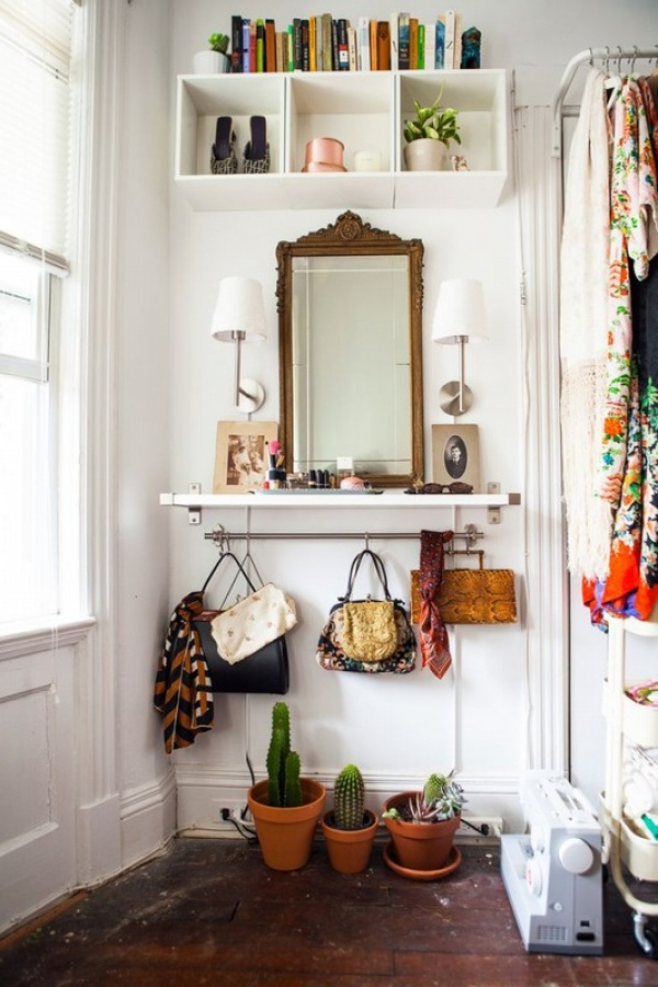 صور ديكور البيت الصغير , اعملي ديكور منزلك البسيط على زوقك