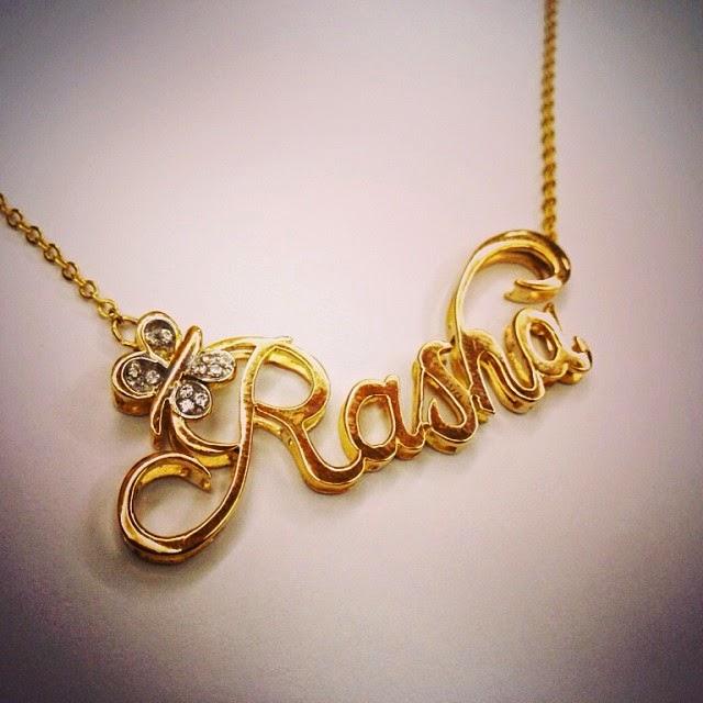 صورة معنى اسم رشا , تعرفي يعني ايه اسم رشا