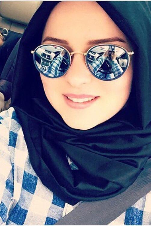 صور صور لبنات محجبات , مزز بالحجاب ياحلاوتهم ايه الجمال دا