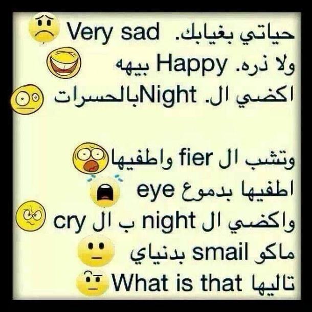 شعر بالانجليزي مترجم بالعربي عن الحب