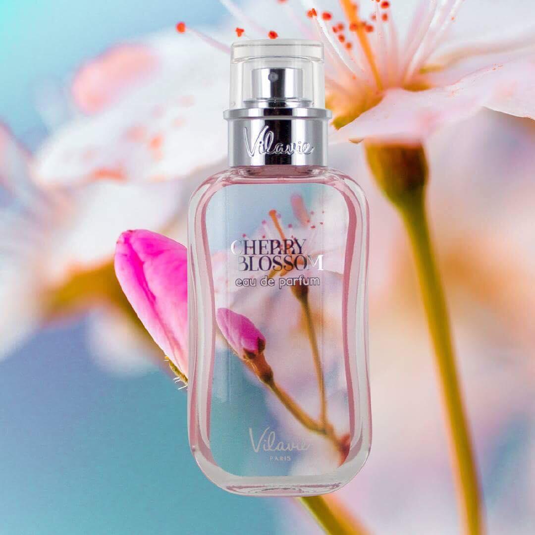 صور اسماء عطور زهور الريف , افضل واقوي برفانات من ماركة زهور الريف