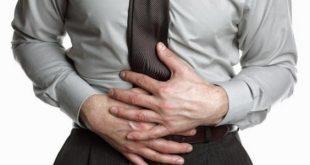 التخلص من نفخة البطن , علاج سريع للقضاء على الانتفاخات