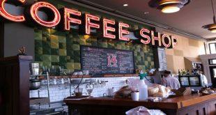 دراسة جدوى مقهى , تخطيط ودراسة مشروع قهوة مناسب