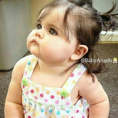 صورة صور اجمل اطفال العالم , اطفال معجزة جمالهم ساحر اوي