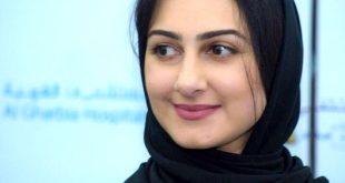 اجمل بنات السعوديه , شوفو جمال ودلع الغنوجات السعوديات