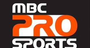 صور تردد mbc sport , اجمد وافضل قنوات الرياضة وتردداتها