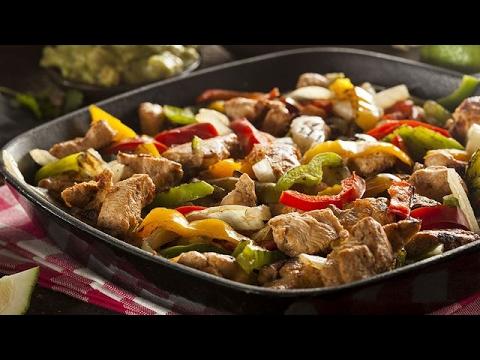 صورة طبخات سريعة بالدجاج , كل الاكلات اللى بتتعمل ب الفراخ 3938 2