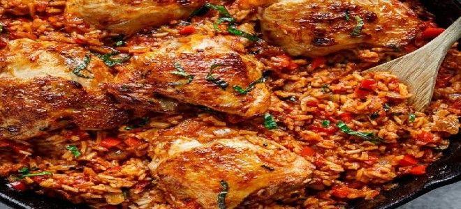 صورة طبخات سريعة بالدجاج , كل الاكلات اللى بتتعمل ب الفراخ 3938 3