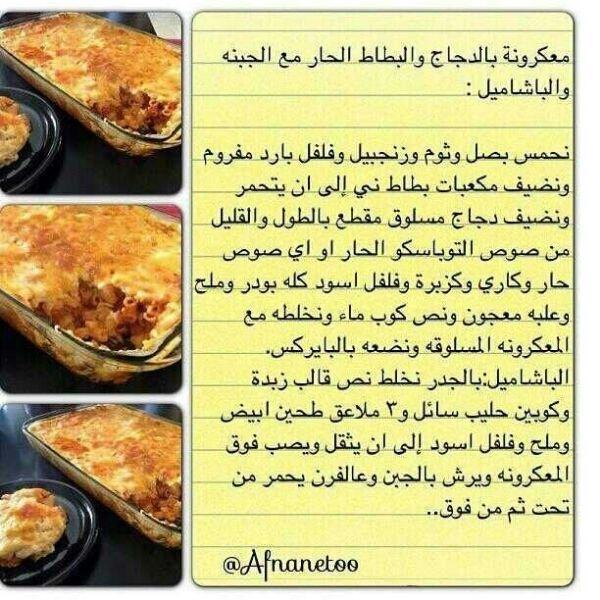 صورة طبخات سريعة بالدجاج , كل الاكلات اللى بتتعمل ب الفراخ 3938 8