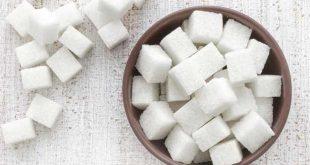 اعراض انسحاب السكر من الجسم , مرض السكر الرهيب والحد من اعراضه