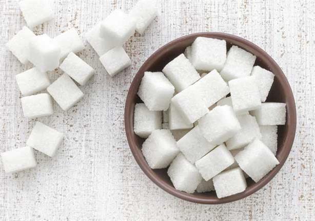 صورة اعراض انسحاب السكر من الجسم , مرض السكر الرهيب والحد من اعراضه