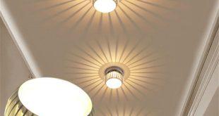 صور لمبات سقف ديكور , افخم واجدد اشكال لمبات متعلقة في السقف
